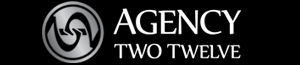 – Agency Two Twelve – Sioux Center, Iowa