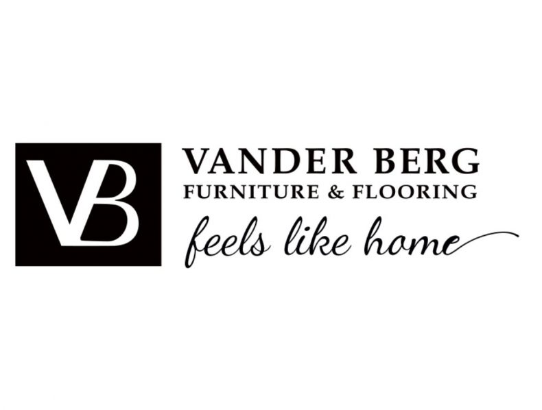 Vander Berg Furniture