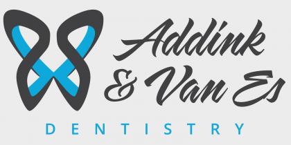 Addink & Van Es Dentistry