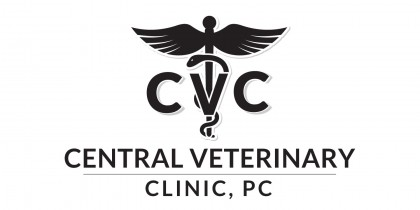 Central Veterinary Clinic