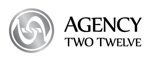 Advertising Firm Northwest Iowa - Working with an Ad Agency? Agency Two Twelve - Marketing, Communications and Public Relations firm in Sioux Center, Iowa is here to help!