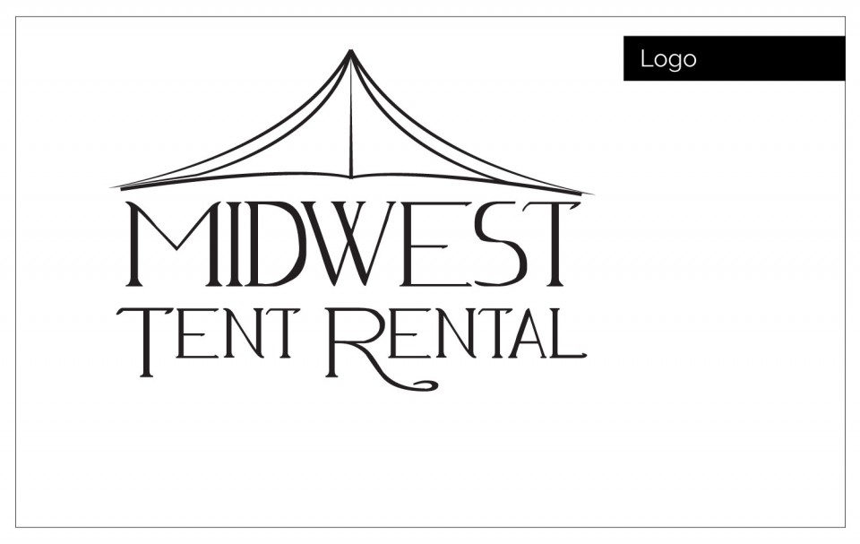 looking for a new logo Agency Two Twelve can help!
