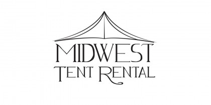Midwest Tent Rentals