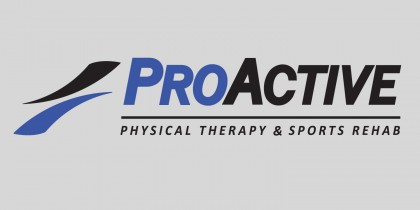 ProActive Therapy & Sports Rehab