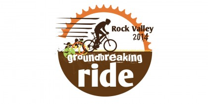 Rock Valley RAGBRAI