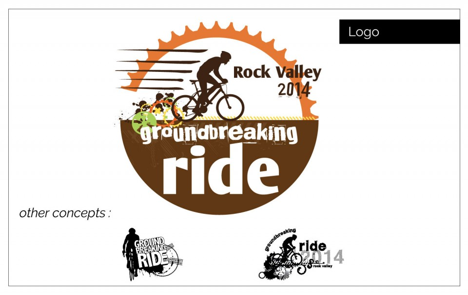 Agency Two Twelve assisted with RAGBRAI marketing