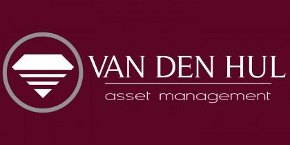 Van Den Hul Asset Management