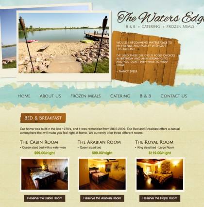 Agency Two Twelve - Advertisement Company Northwest Iowa - Top Graphic Designer Northwest Iowa