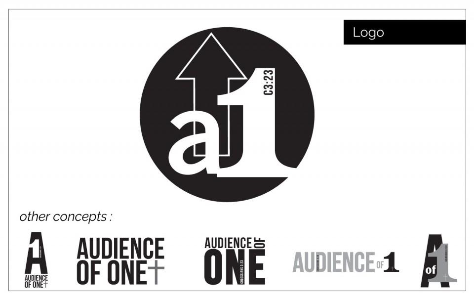 Agency Two Twelve creates clean and simple logos - Professional Graphic Designer Northwest Iowa