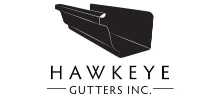 Hawkeye Gutters