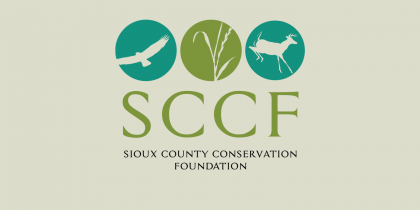 Sioux County Conservation Foundation