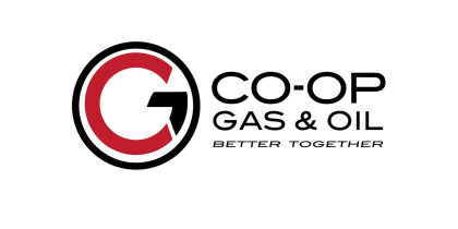 CO-OP Gas & Oil