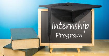 Iowa Marketing Internship Program - Agency Two Twelve, Sioux Center - Brand Strategy Northwest Iowa