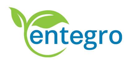 Entegro Health
