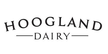 Hoogland Dairy