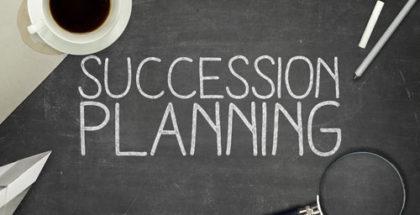 Agency Two Twelve - Succession Planning - Brand Creator Northwest Iowa - Brand Strategist Northwest Iowa