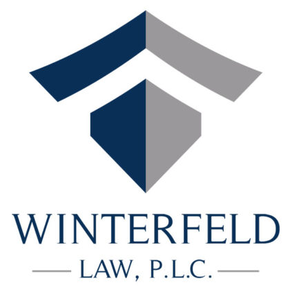 Winterfeld Law
