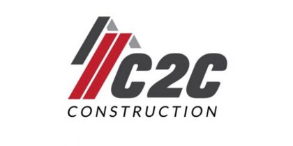 C2C Construction & Equipment | Case Files | Agency Two Twelve