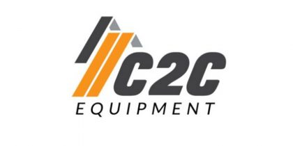 C2C Construction + Equipment