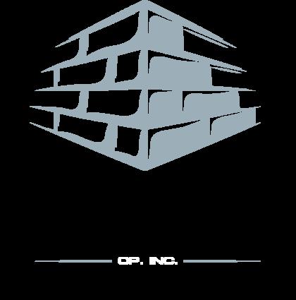 West Rock Construction