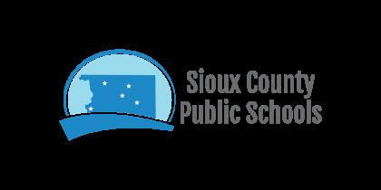 Sioux County Public Schools