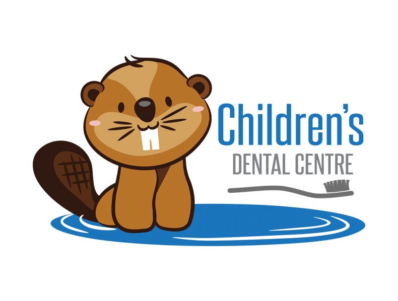 Children's Dental Centre | Website Case File | Agency Two Twelve