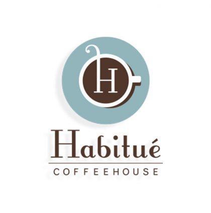 Habitué Coffeehouse and Bakery