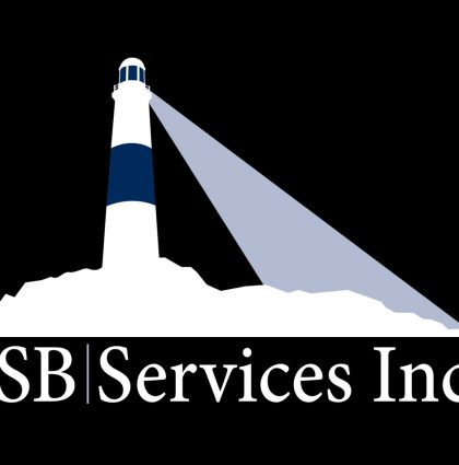 ISB Services, Inc.