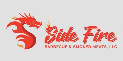 Side Fire Barbecue & Smoked Meats, LLC