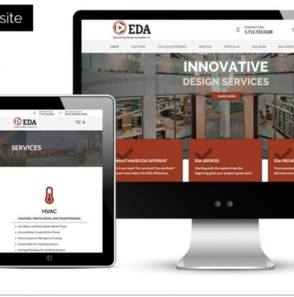 EDA Inc.