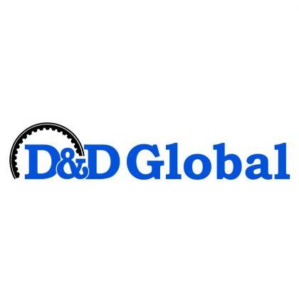 D&D Global