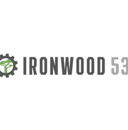 Ironwood 53