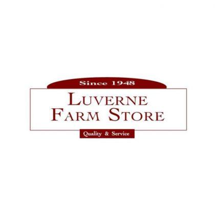 Luverne Farm Store