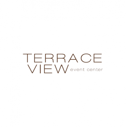 The Terrace View Event Center
